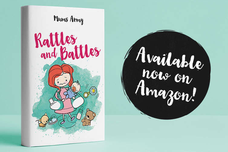 Rattles and Battles
